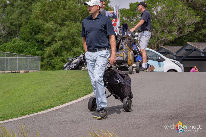 HVCC Tall Poppy Golf Day 5382