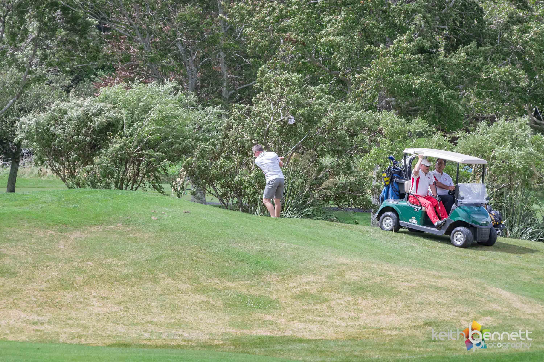 HVCC Tall Poppy Golf Day 5447