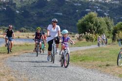 Bike The Trail 2016 8123
