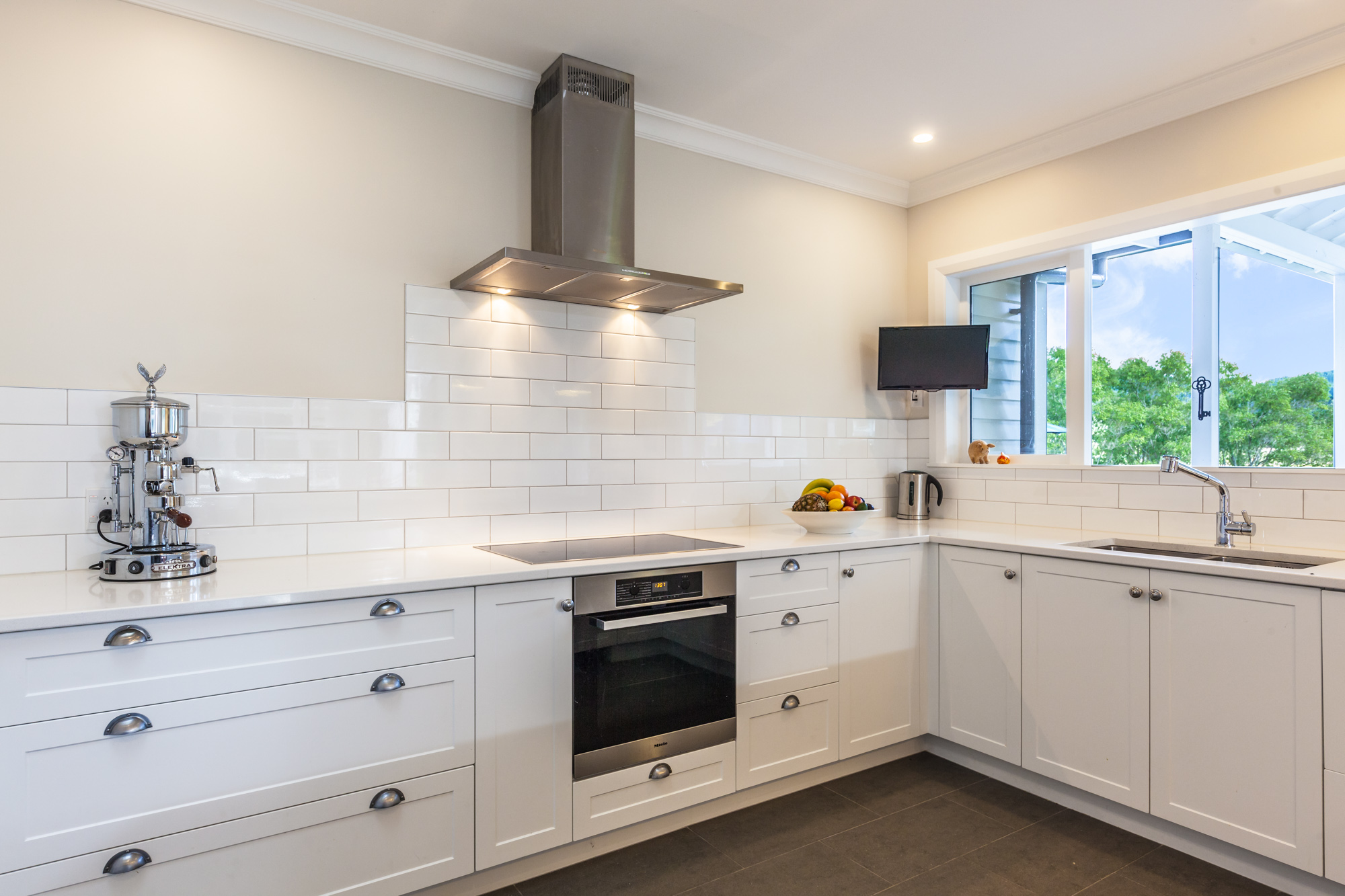 95 Johnsons Road, Whitemans Valley 6600