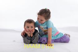 HAAM 0192