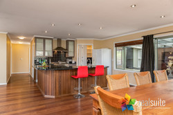 32 Birkinshaw Grove, Riverstone Terraces 7200