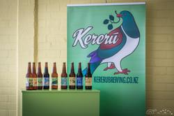 Kereru Brewing [0037]