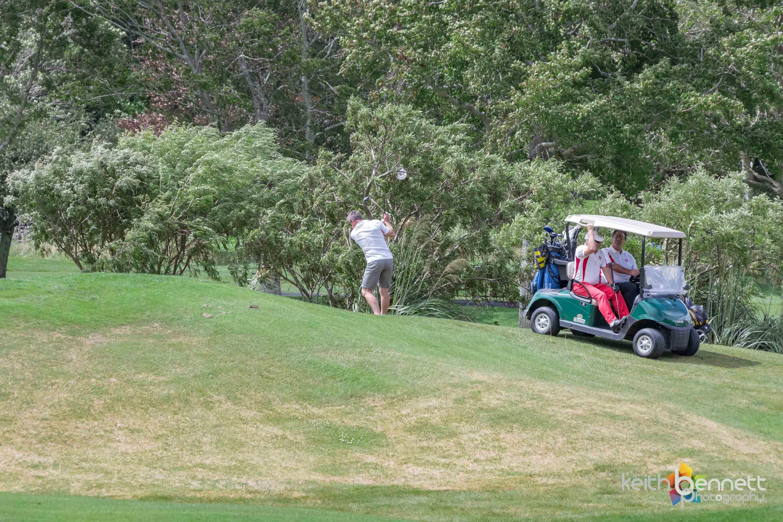 HVCC Tall Poppy Golf Day 5451