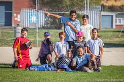 UHCC Softball Kids 9842