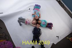 HAAM 2049