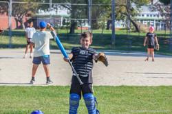 UHCC Softball Kids 3438