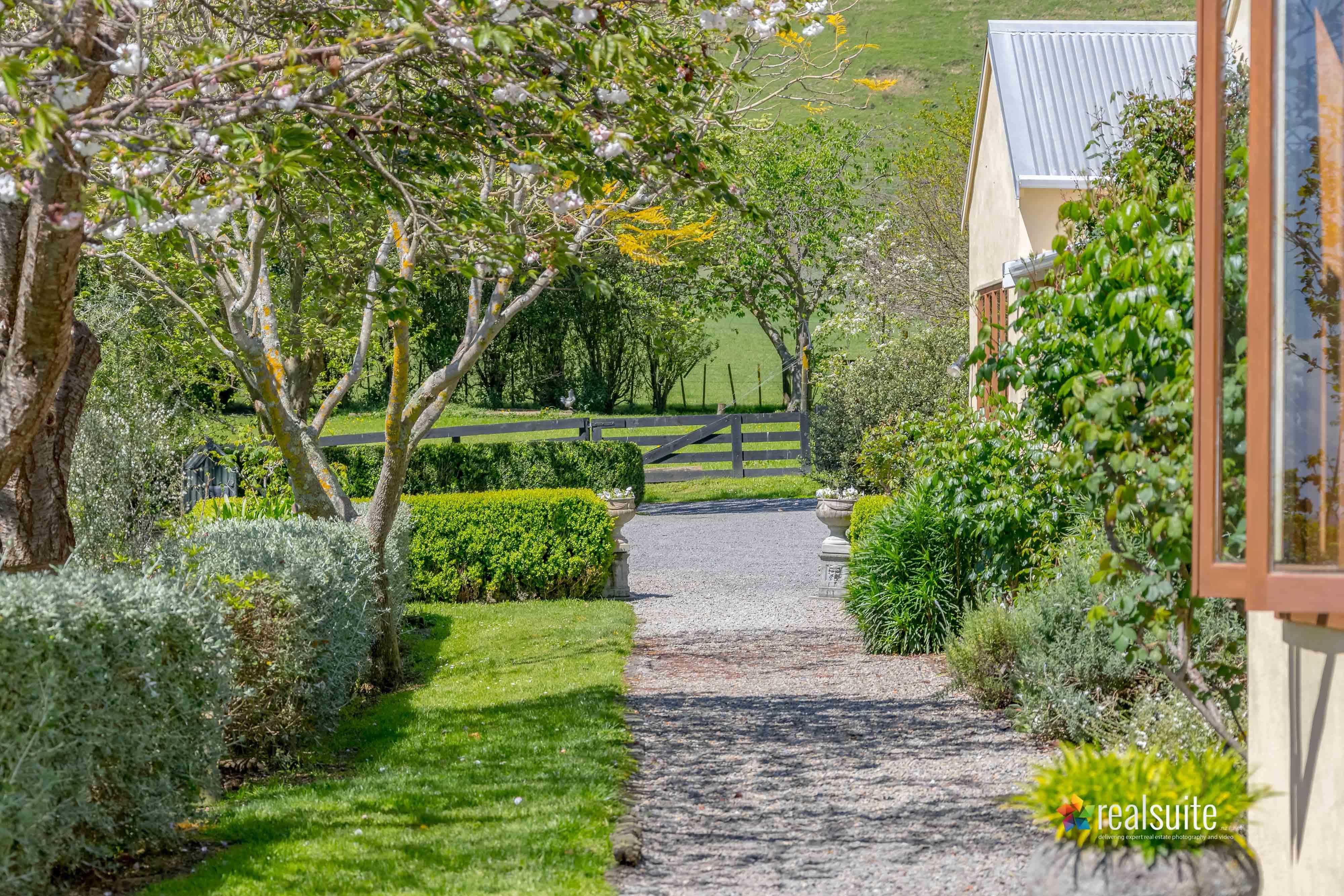 181 Settlement Road, Te Horo 8446