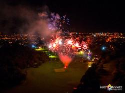 Fireworks Fantastic 2016 0554