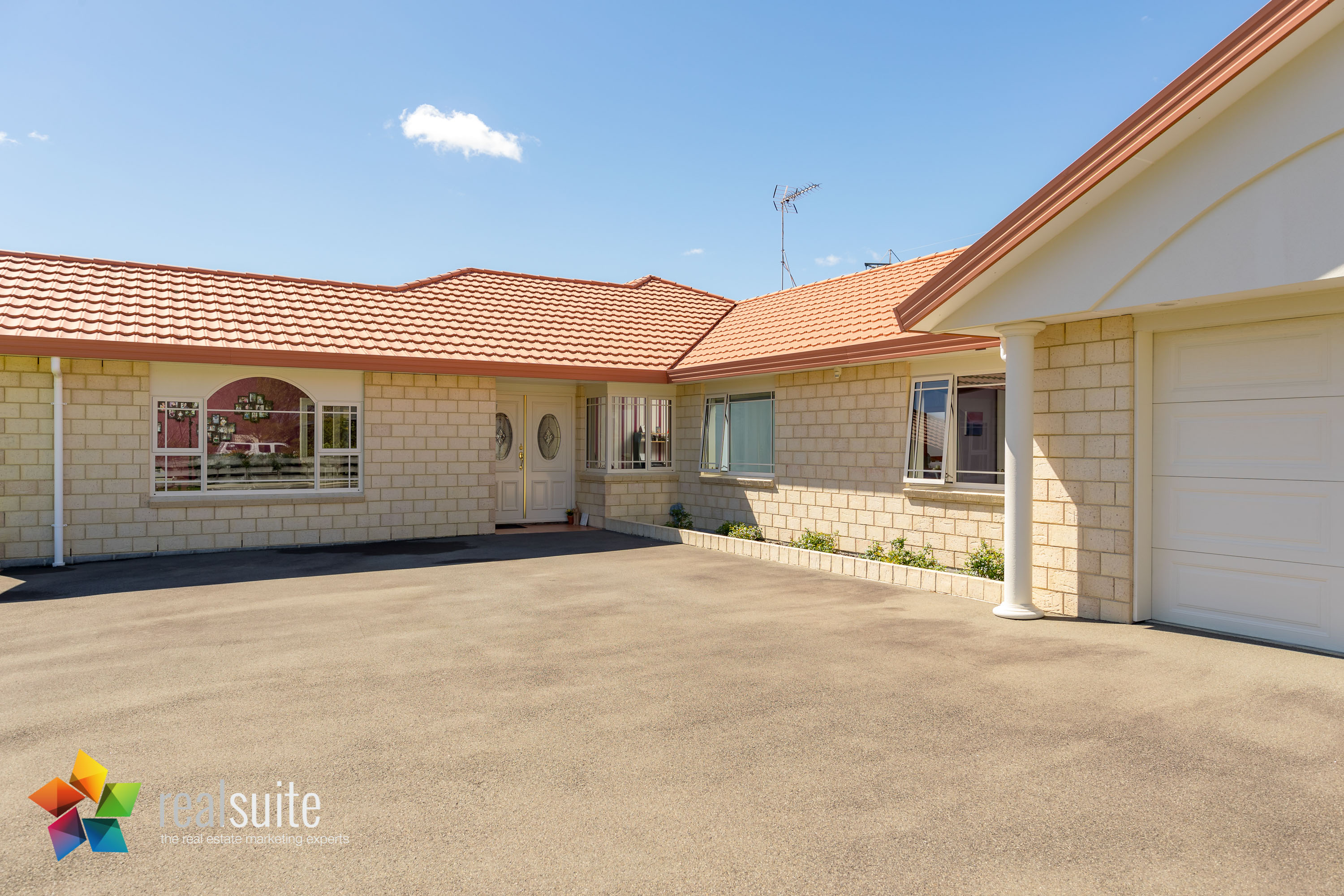 85 Emerald Hill Drive, Upper Hutt 5793