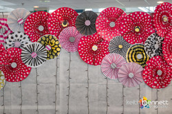 Kylies Pink Ribbon Breakfast 0282