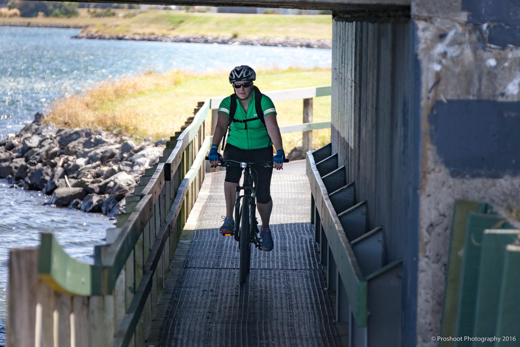 Bike The Trail 2016 8152