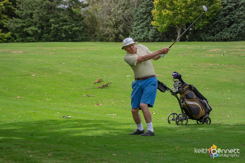 HVCC Tall Poppy Golf Day 5499