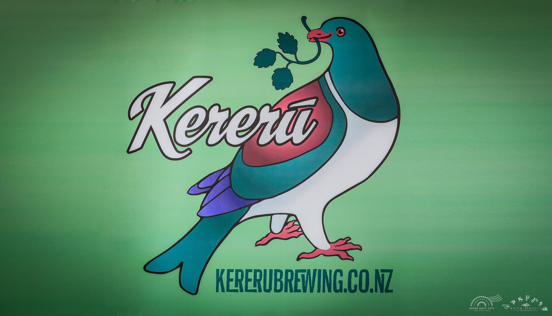 Kereru Brewing [0058]