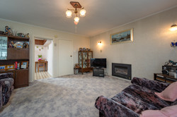 18 Argyle Grove, Upper Hutt 5885