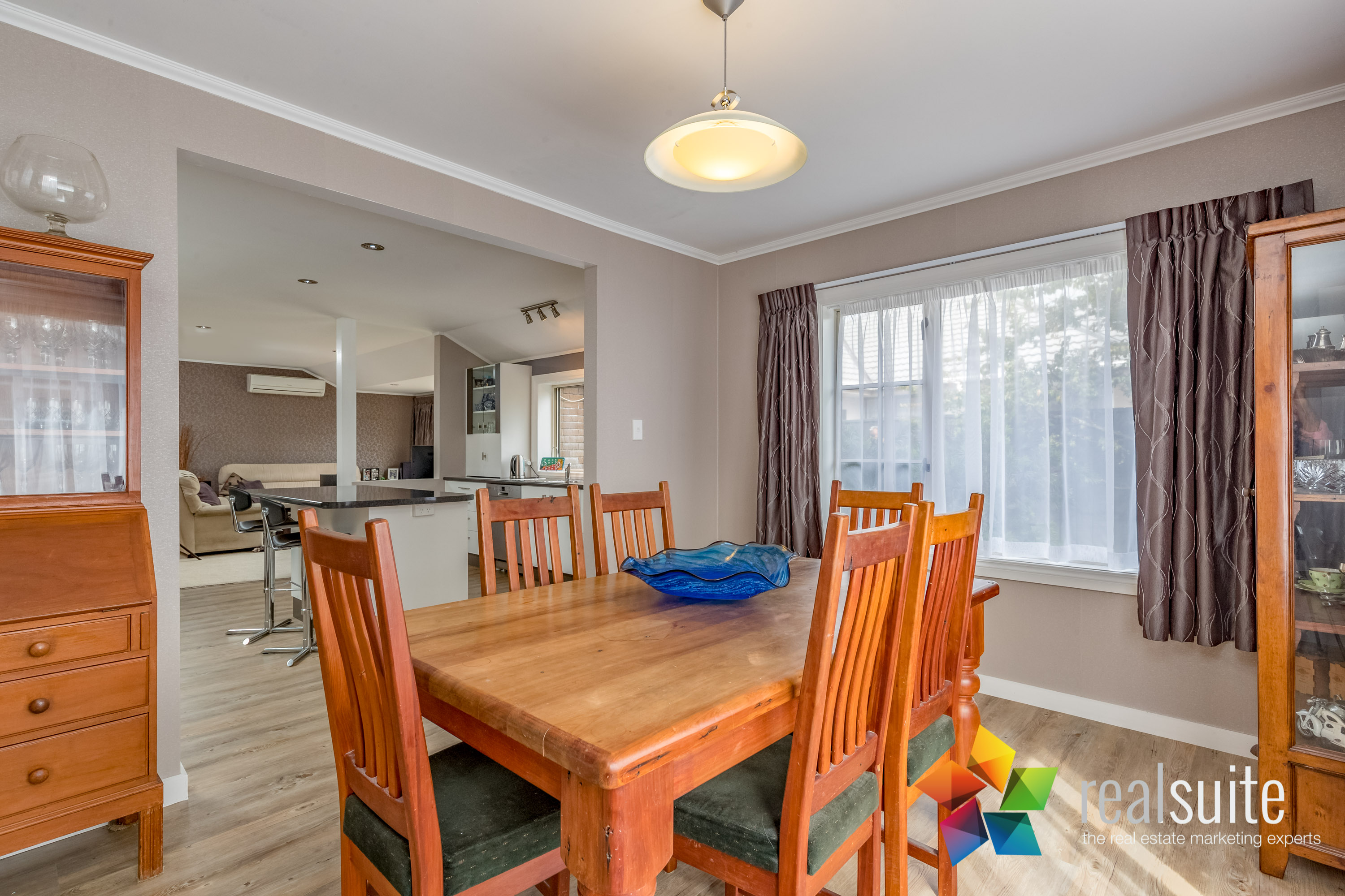 12 Comeskey Grove Upper Hutt 3862