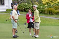 HVCC Tall Poppy Golf Day 5252