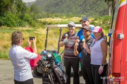 HVCC Tall Poppy Golf Day 5639