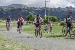 Bike The Trail 2016 8107