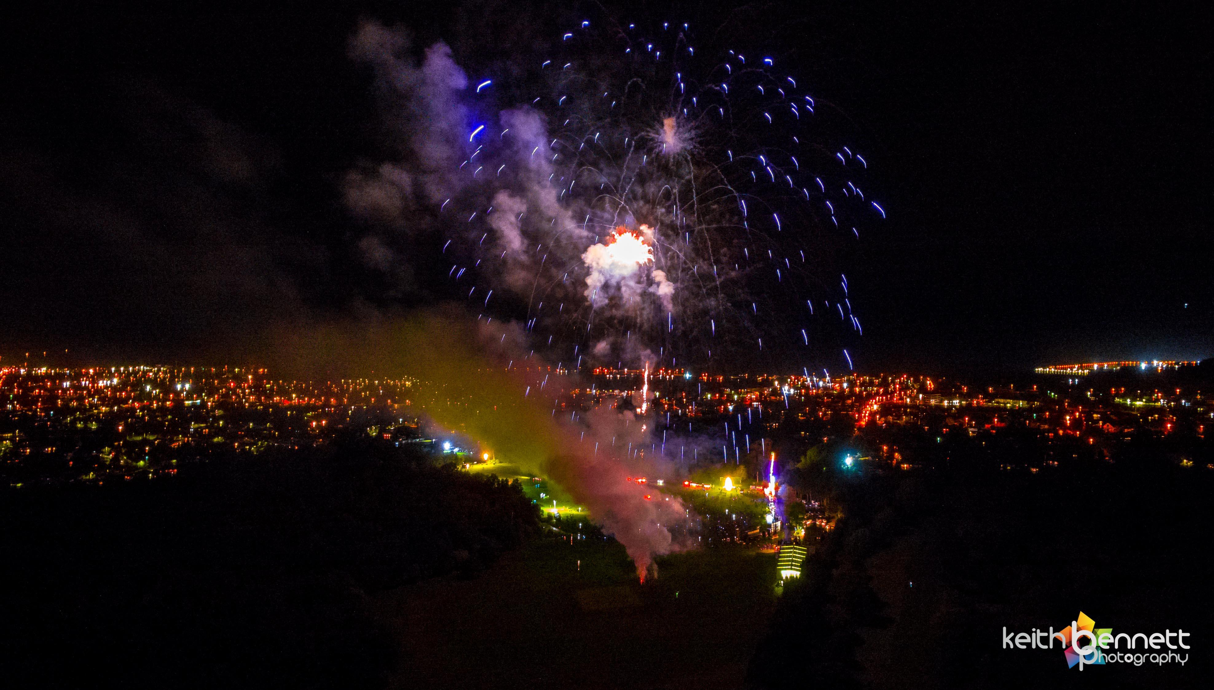 Fireworks Fantastic 2016 0647