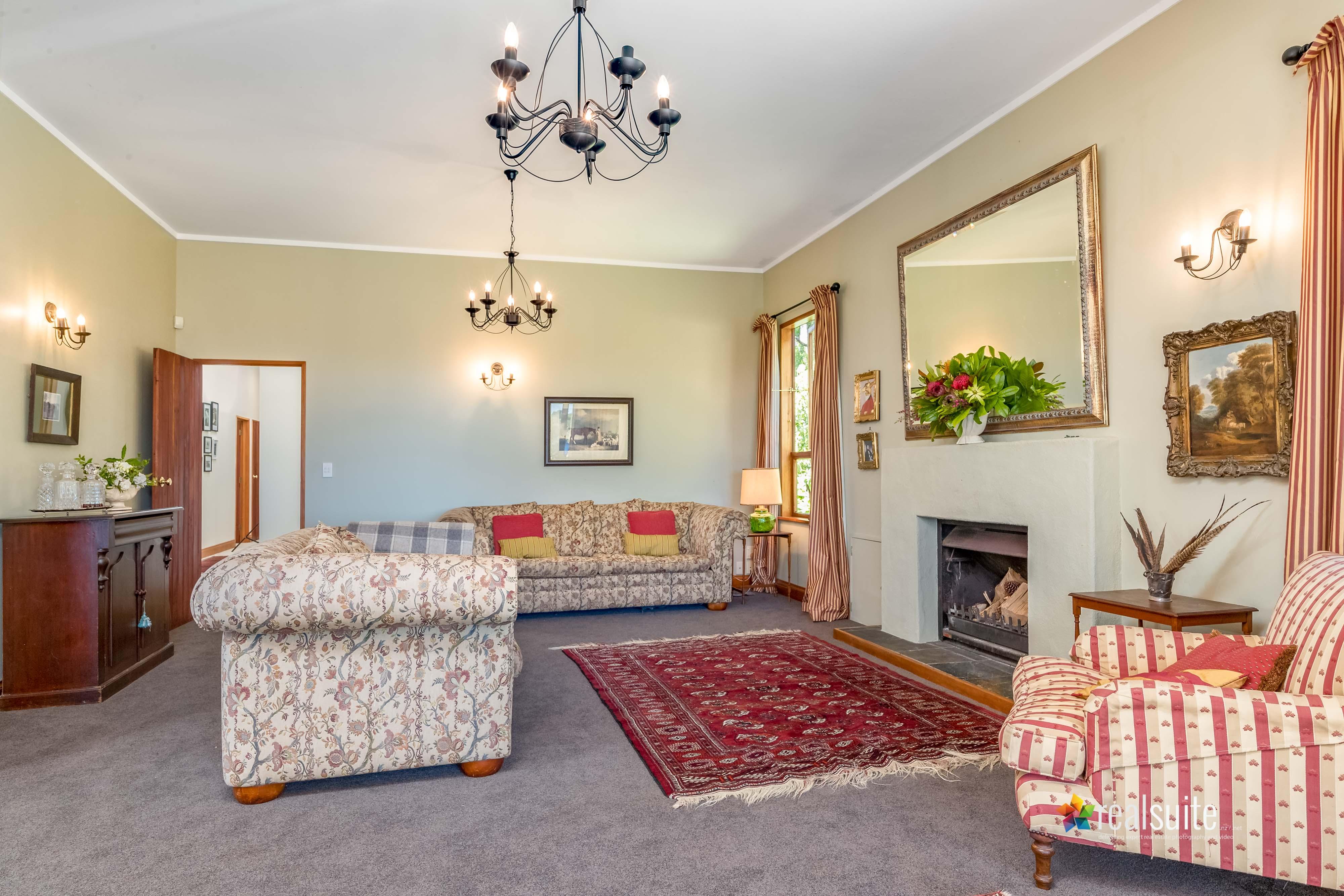 181 Settlement Road, Te Horo 8572
