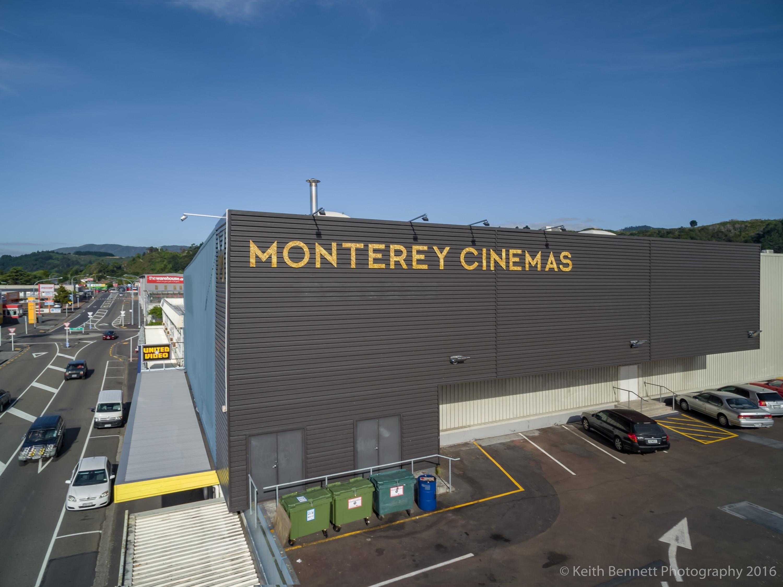 Monteray Cinema 0002