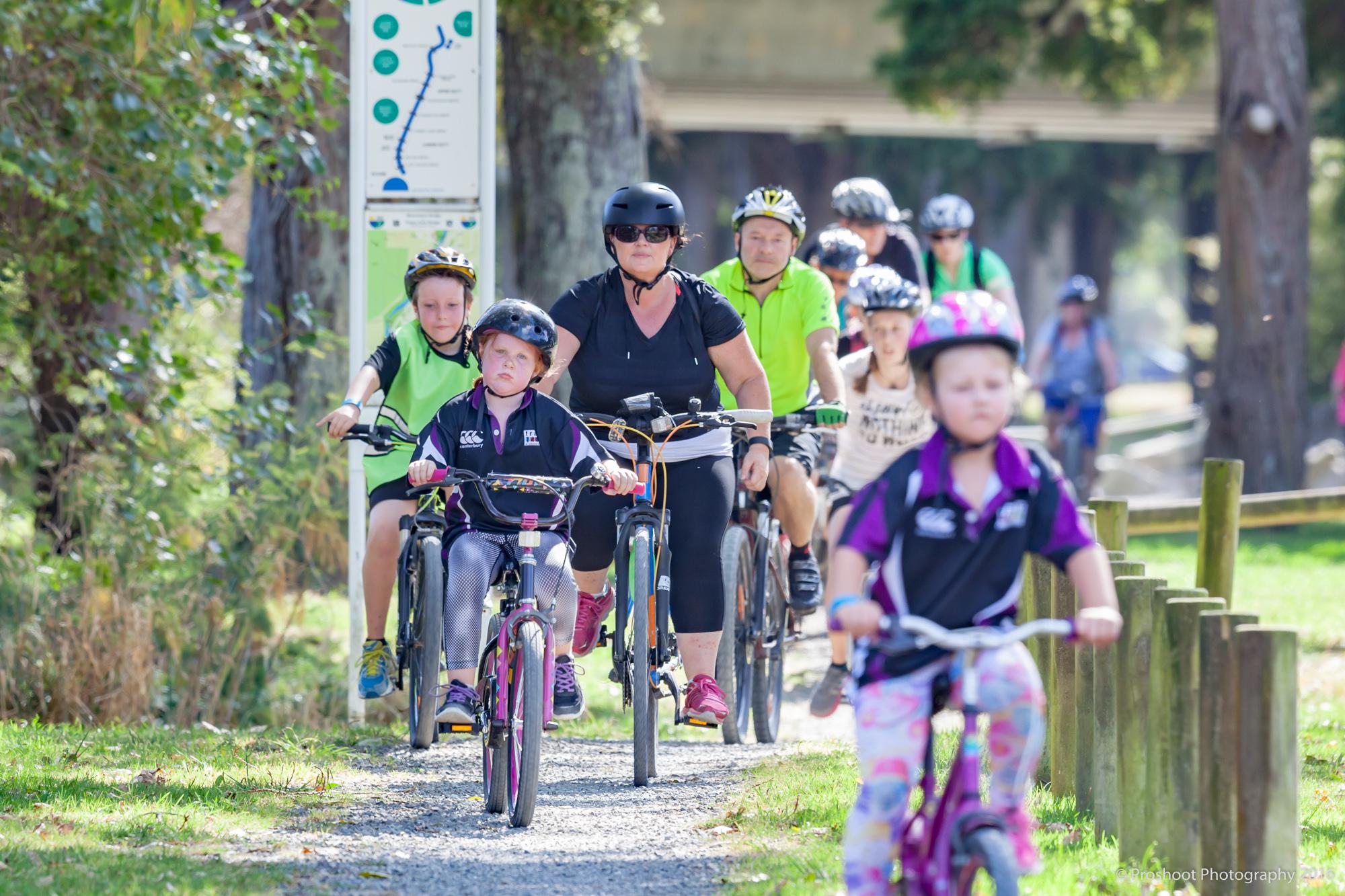 Bike The Trail 2016 2951