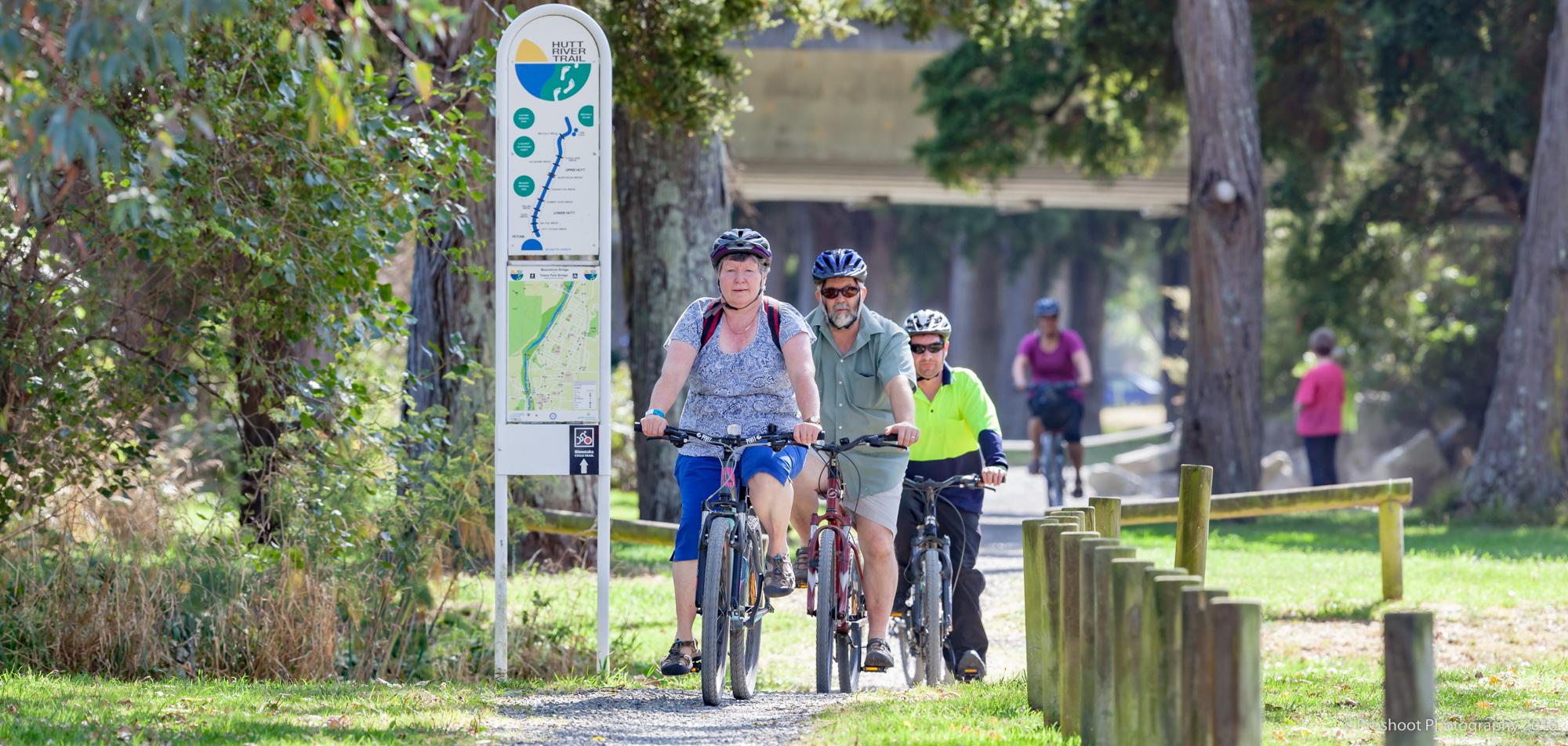 Bike The Trail 2016 2971