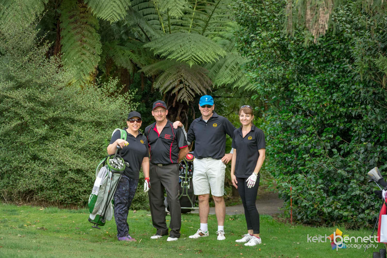 HVCC Tall Poppy Golf Day 5510