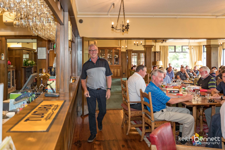 HVCC Tall Poppy Golf Day 5796
