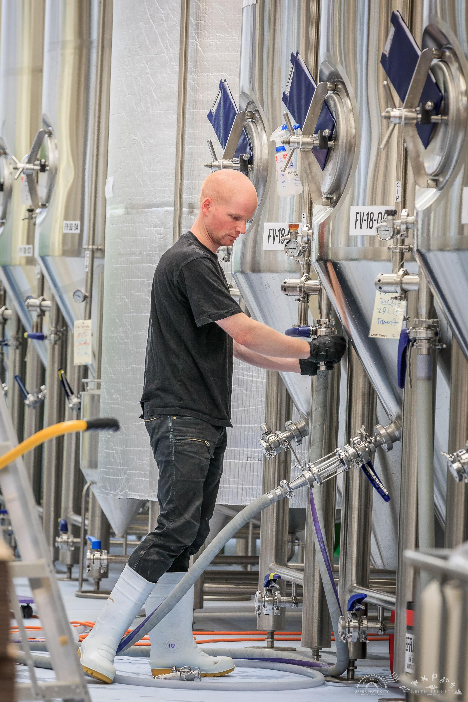 Kereru Brewing [2571]