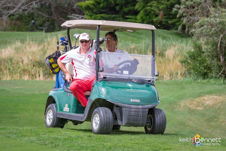 HVCC Tall Poppy Golf Day 5471