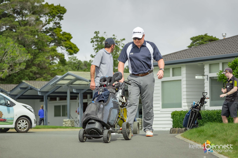 HVCC Tall Poppy Golf Day 5409