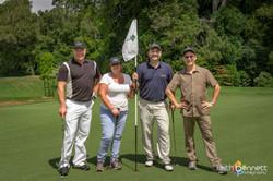 HVCC Tall Poppy Golf Day 5684