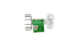 FPG00035-[7181], Strainrite, Robertson, Engineering, product, photography