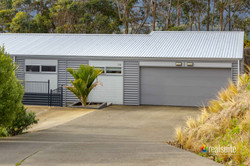 23a Drummond Cres, Kelson 0468