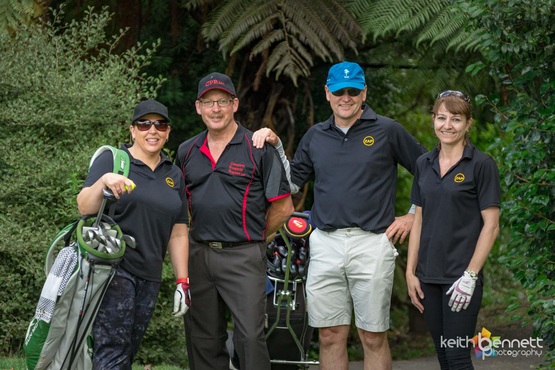 HVCC Tall Poppy Golf Day 5509