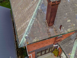 Building Roof Inspection, Roof Survey (6)