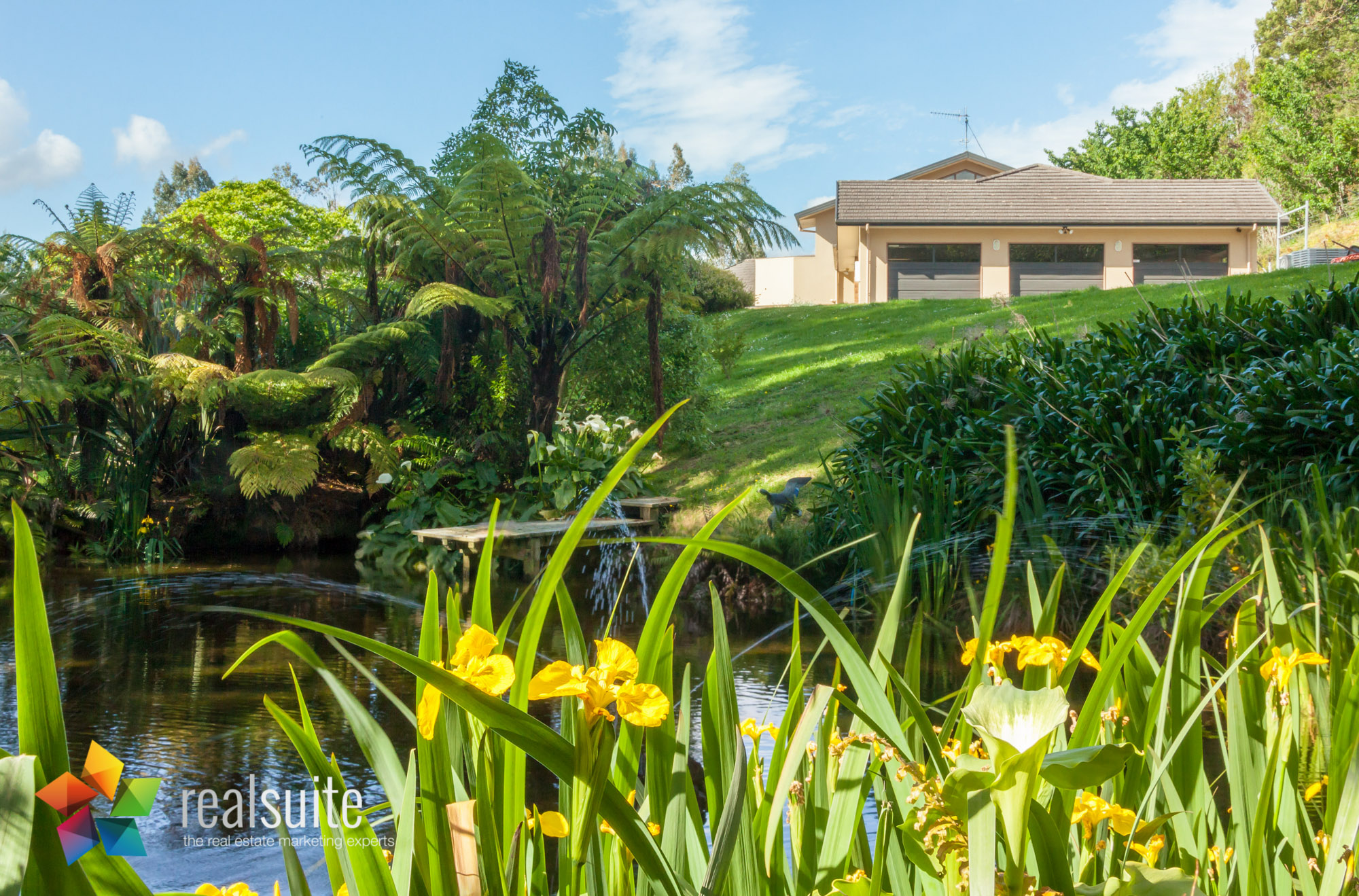 156 Mangaroa Valley Road, Mangaroa 4719-Edit