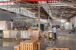 UHCC Phils Brewery Trip 8034