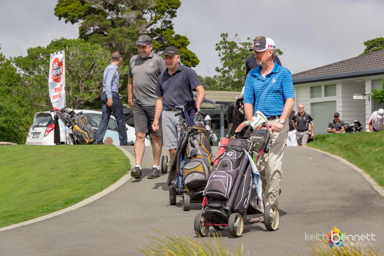 HVCC Tall Poppy Golf Day 5389