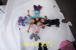 HAAM 2072