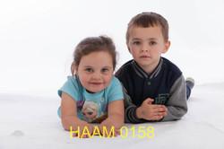 HAAM 0158