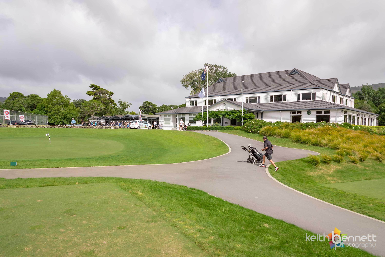HVCC Tall Poppy Golf Day 5298