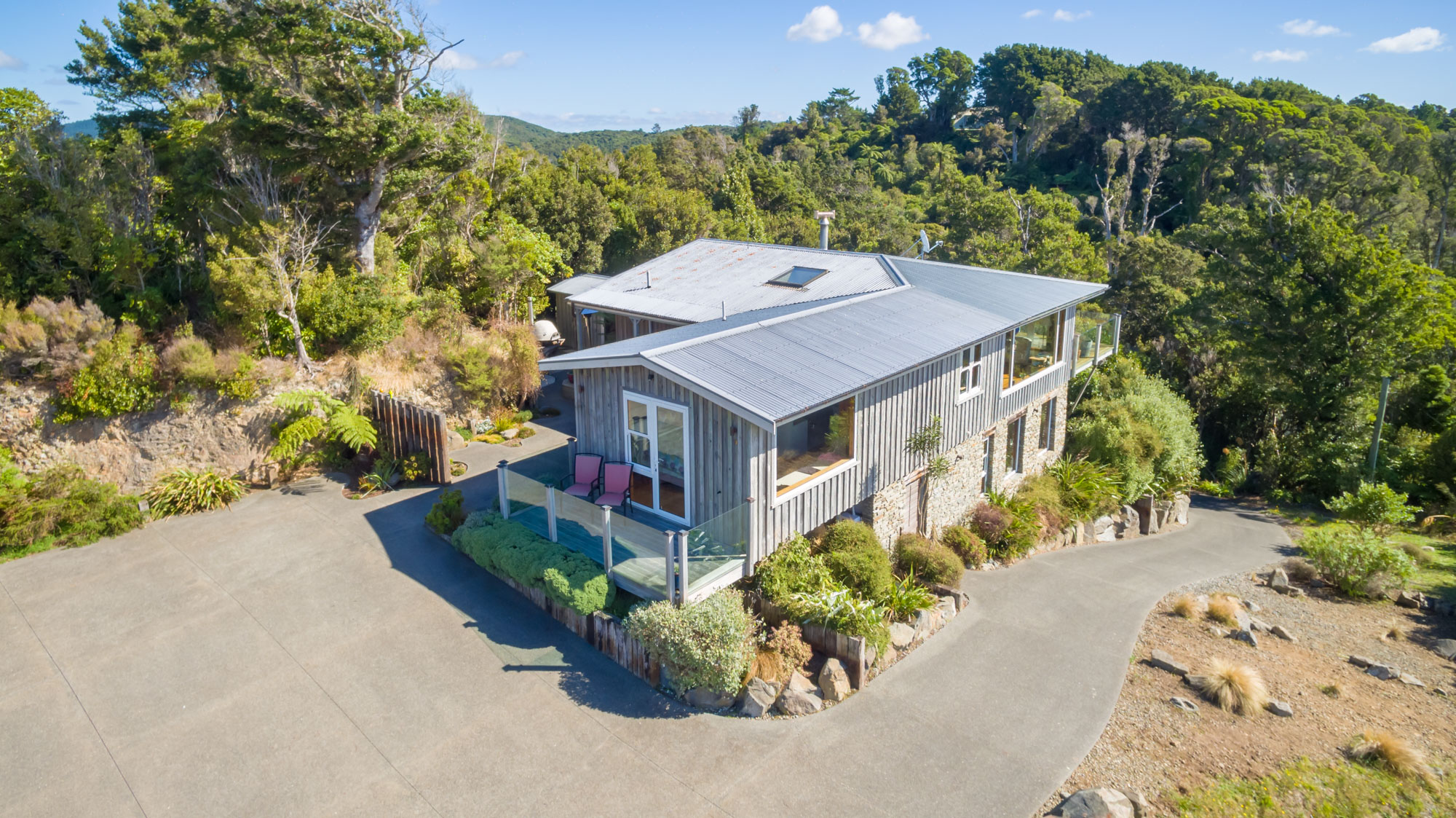 79 Avro Road, Blue Mountains Aerial 0012