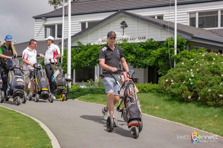 HVCC Tall Poppy Golf Day 5395
