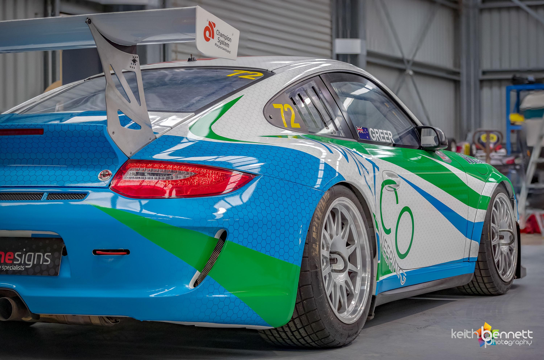 Dzine Porsche Brent Metco 6724-Focus Stacked