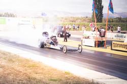 Masterton Motorplex Drags 5170