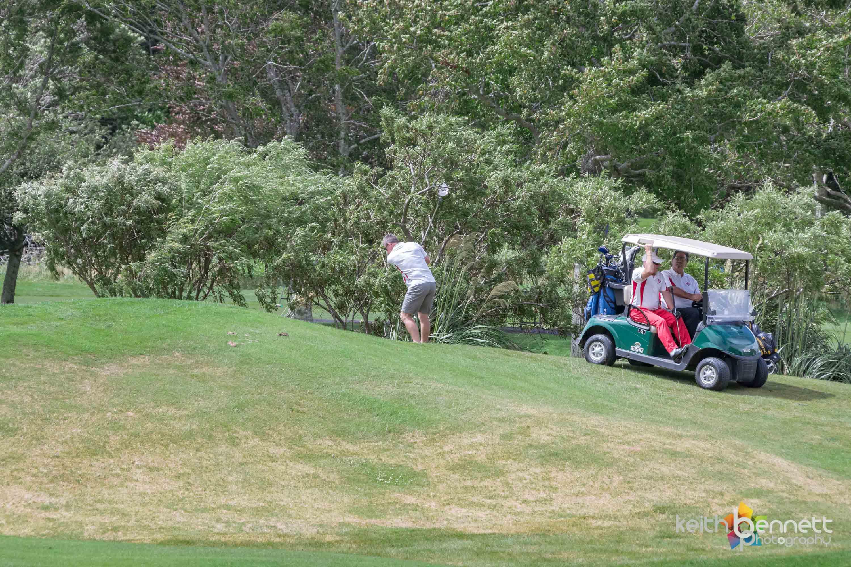 HVCC Tall Poppy Golf Day 5452