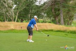 HVCC Tall Poppy Golf Day 5526